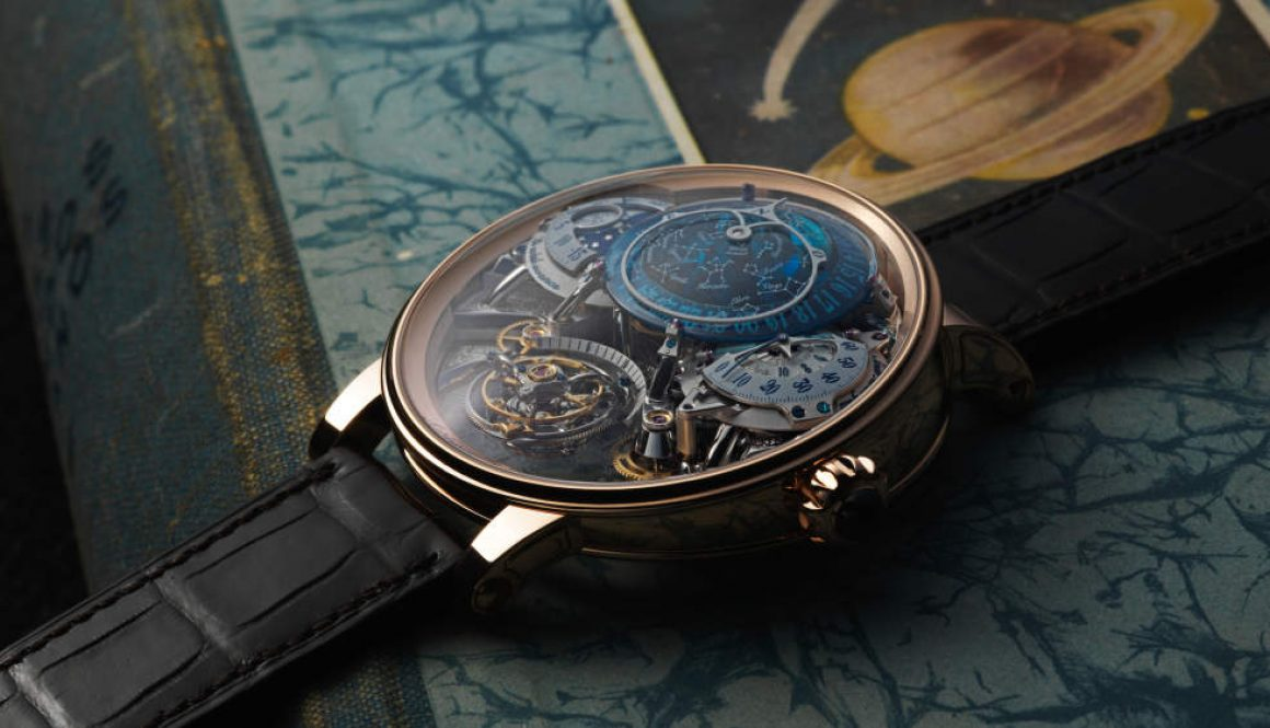 Bovet-Asterioum-Photo-Credit-Marc-Gysin