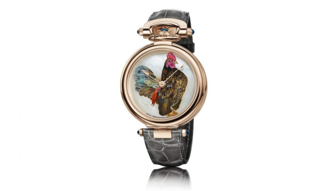 Bovet-Monsieur-Amadeo®-Fleurier-Photo-Credit-Bovet