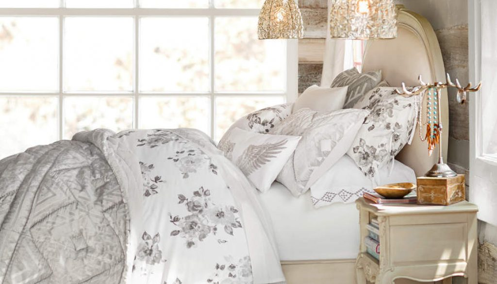 PBteen-Launches-New-Exclusive-Collection-With-Texas-Sisters-Amie-and-Jolie-Sikes-of-Junk-Gypsy-Bedroom