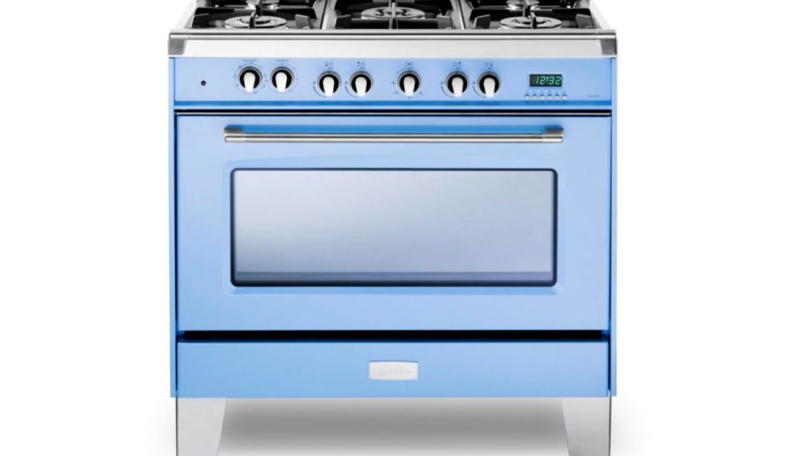 Verona-introduces-a-new-light-blue-color-option-to-the-Classic-series-of-professional-ranges-large-1024x746